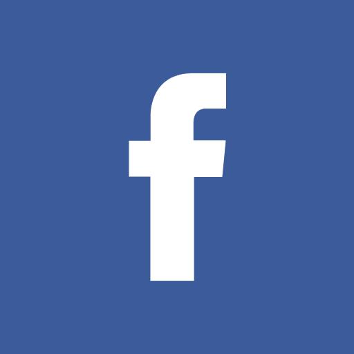Facebook alt 1