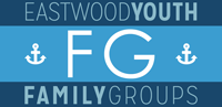 FamilyGroups