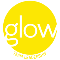 GlowTeamLeadership