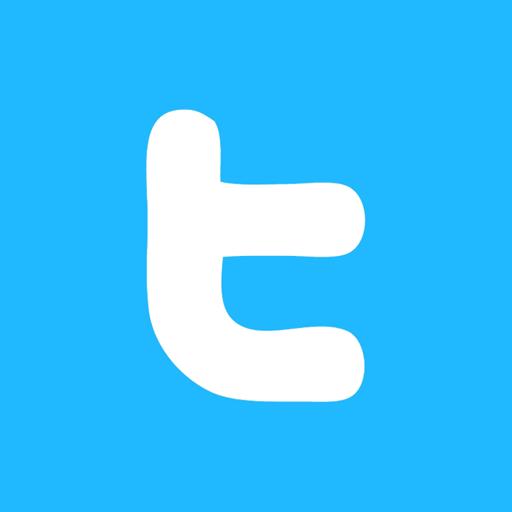 Twitter alt 4