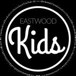eastwoodkids