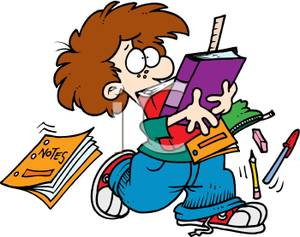 school-supplies-clipart-for-kids-a_kid_holding_all_his_school_supplies_in_front_him_110821-201487-588009
