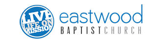 Eastwood Baptist Church